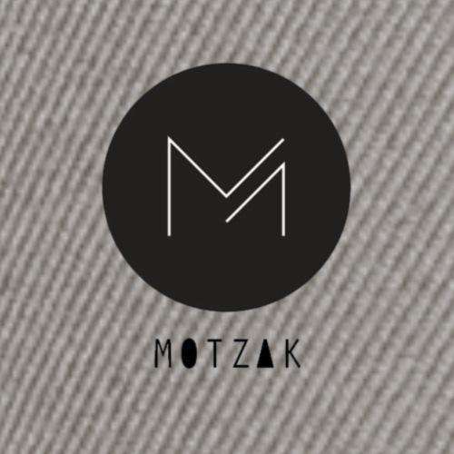Principes fondamentaux de Motzak Premium - Casquette snapback