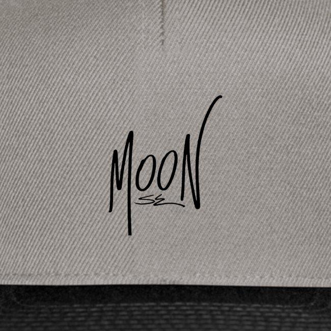 MoonSG Classic