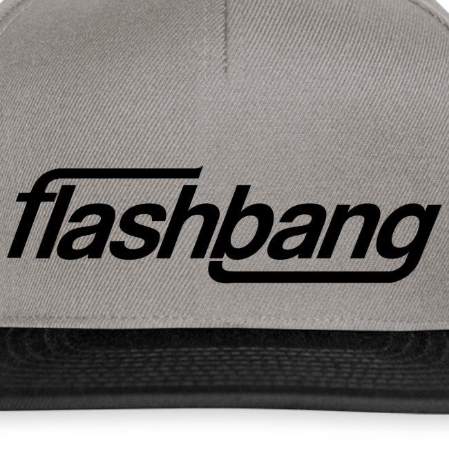 FlashBang Énkel - Utan Donation