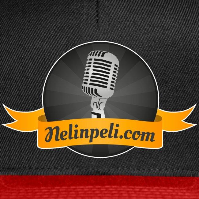 Nelinpelin logo