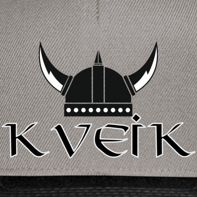 KVEIK