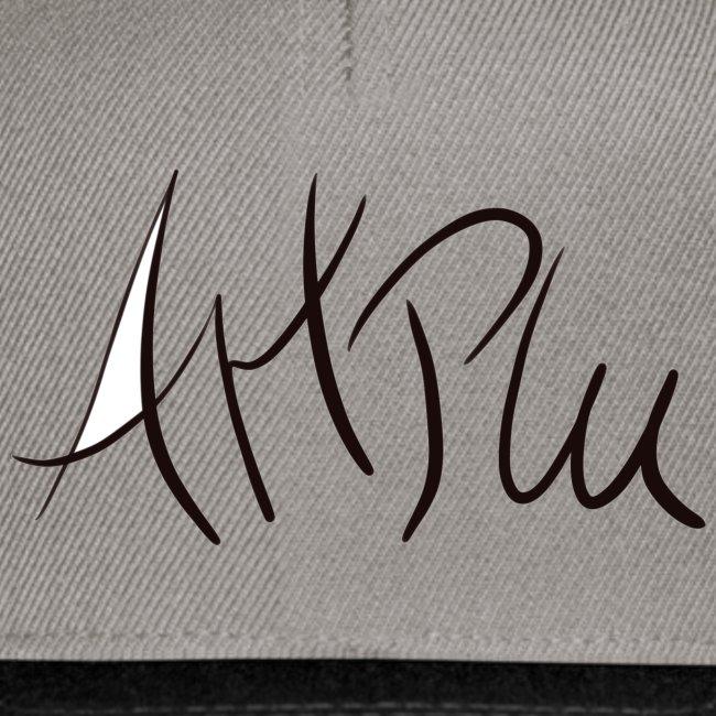 ArtPlu