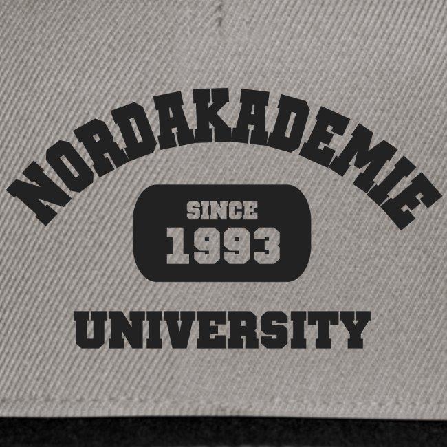 NAK University Pixel