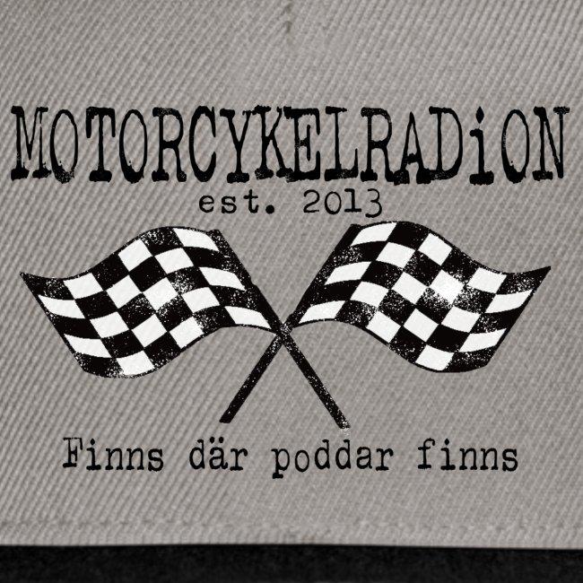 Motorcykelradion 2021