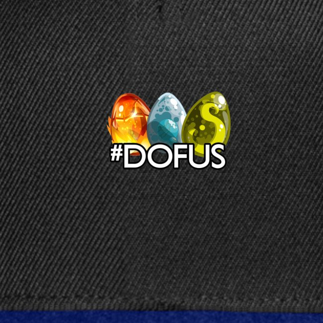 #Dofus