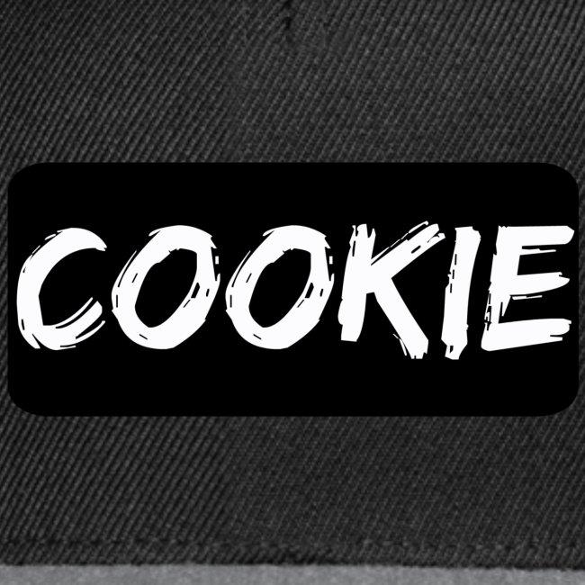La galleta _-_ Negro