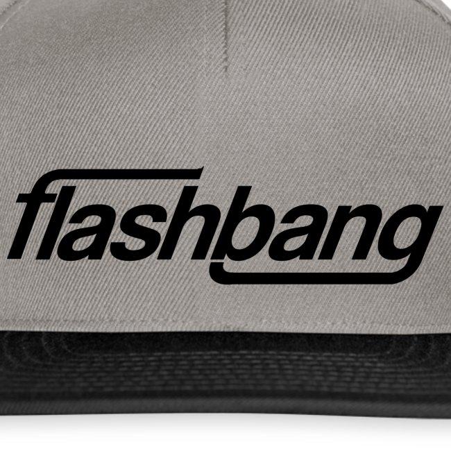 FlashBang Enkel - 100kr Donation
