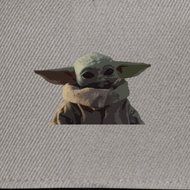 Yoda Merch