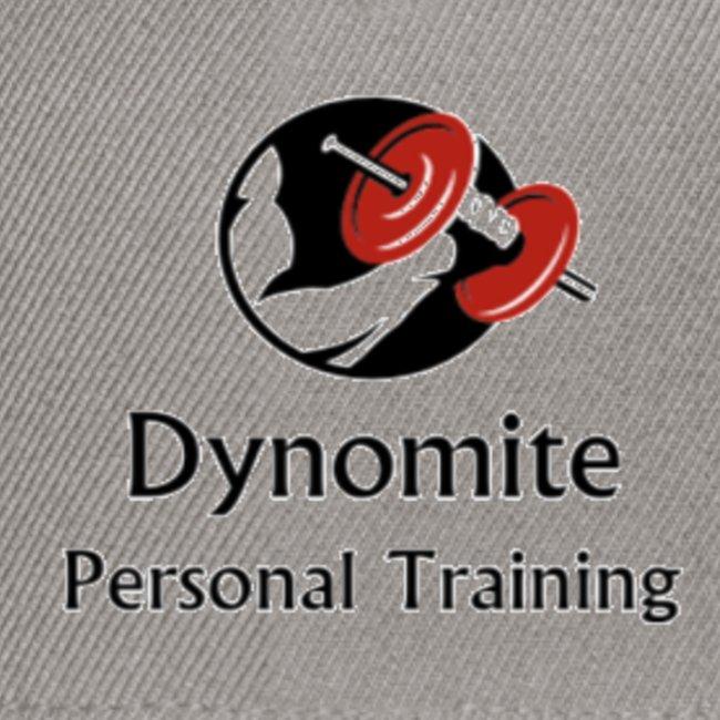 Dynomite Personal Training