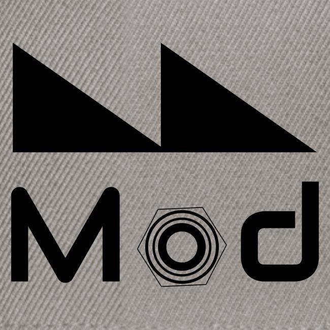 Milano Modulare SawTooth Logo