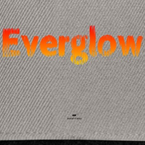 Everglow - Snapback Cap
