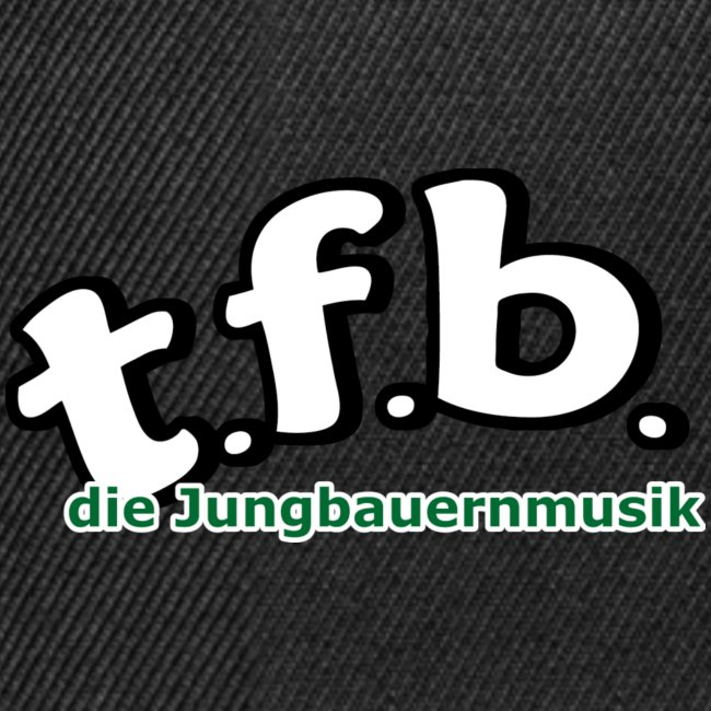 logo faerbig hinten png