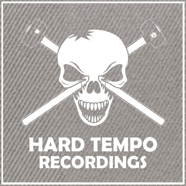 Hard Tempo Recordings