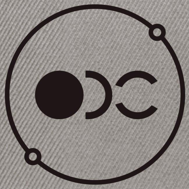 ODC N/B