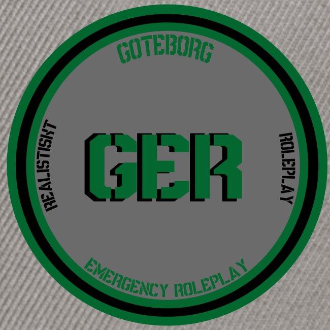 Göteborg Emergency Roleplay    Logga