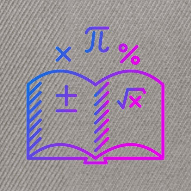 Wiskunde Boek