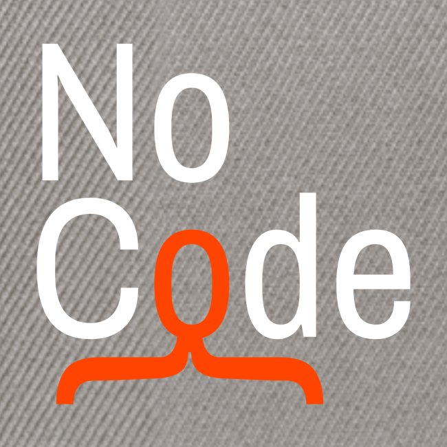 We love NoCode superpowers