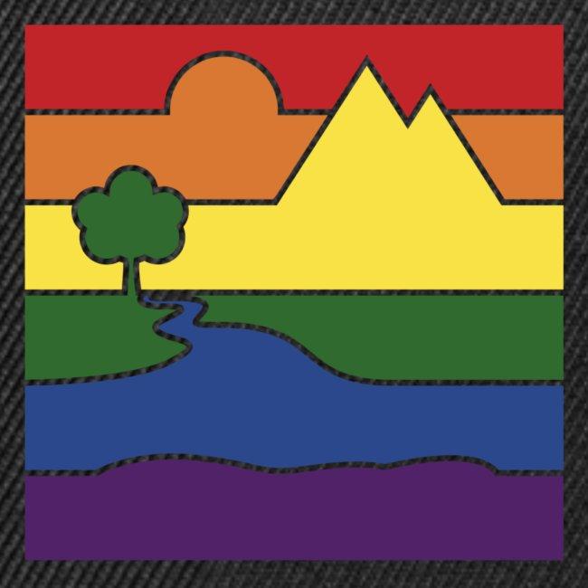 GOC Logo No Text