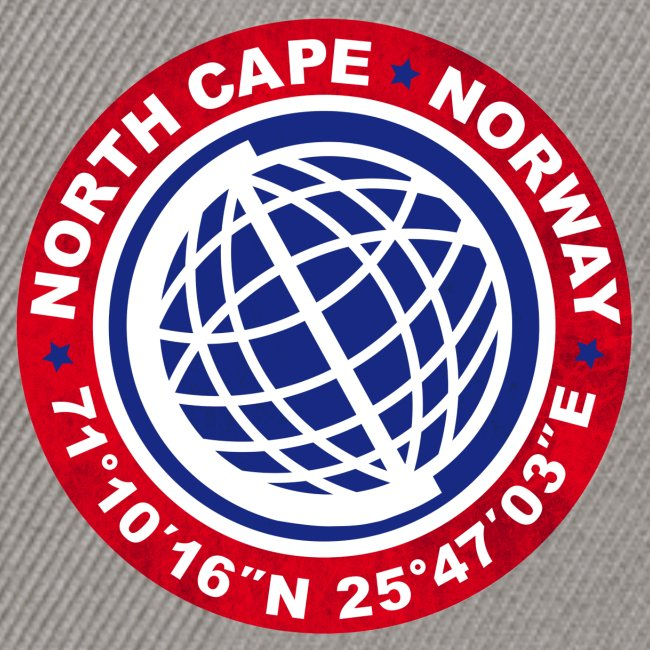 North Cape Norway Tour