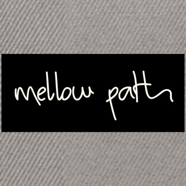 MELLOW PATH LOGO