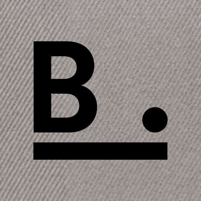 B. Light Side