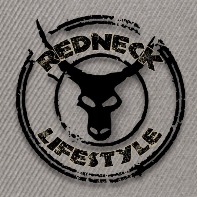redneck lifestyle schwarz png