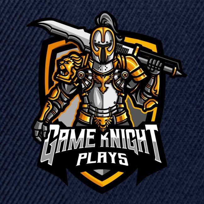 Game kNight Plays - Swordboard!