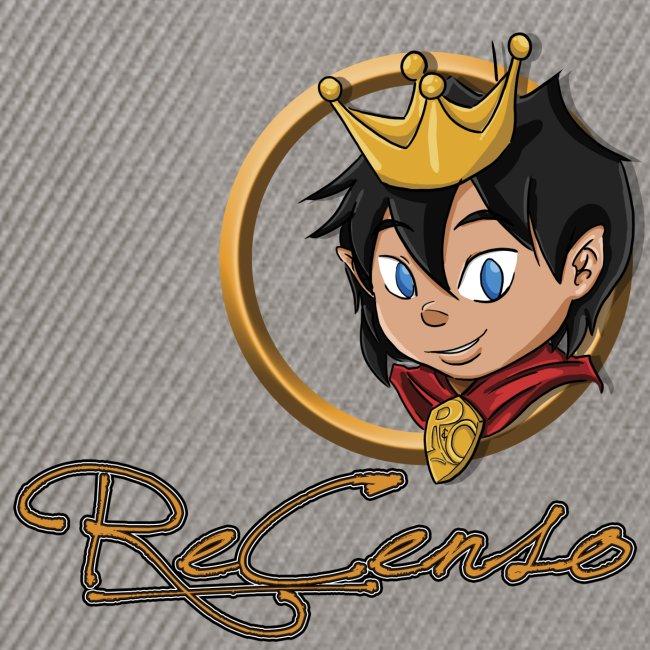 RE_CENSO---logo-grande