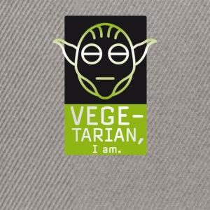 outline on vegetarian Photo about vegan or vegetarian icons - vector outline signs on dark background no meat symbols or vegetarian design elements illustration of logo, leaf, green - 67376814.