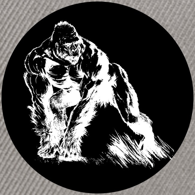 Scimmione