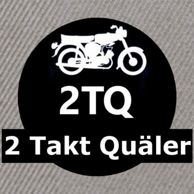 2 Takt Quäler Logo