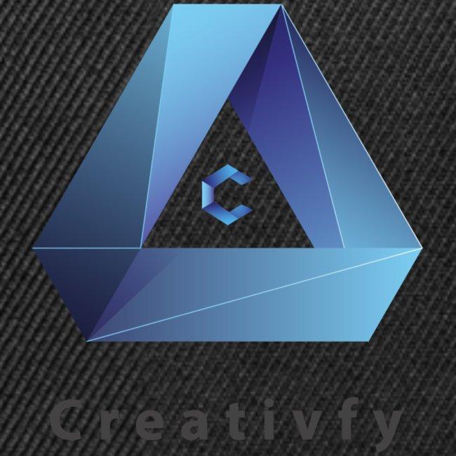creativfy