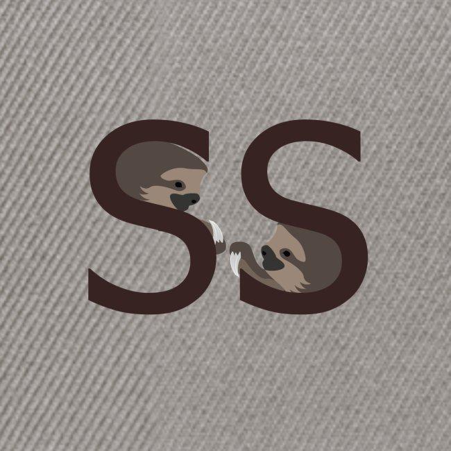 S & S