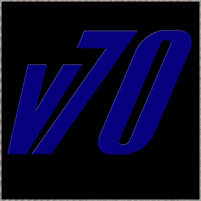 v70tryck