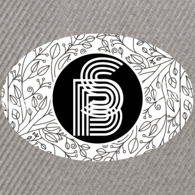 """Secret Blend (SB) """"flower"""""""