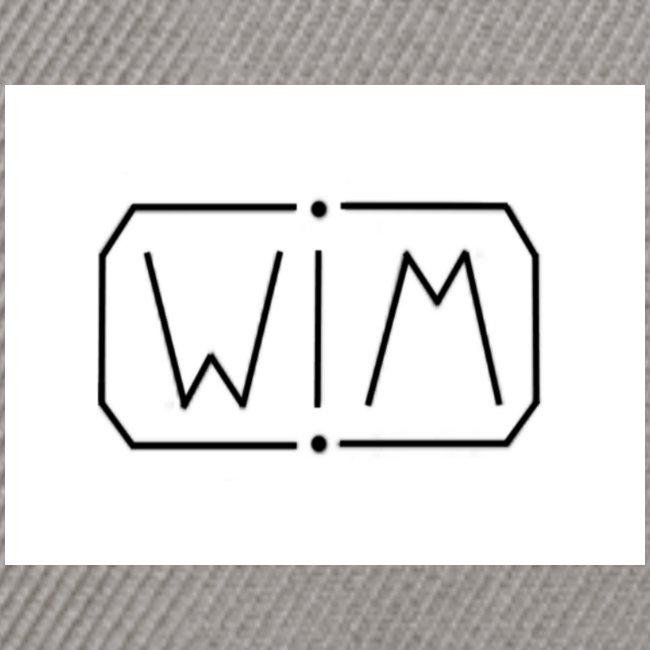 normal WIM design