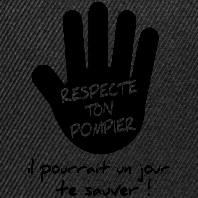 stop_respect_pompier