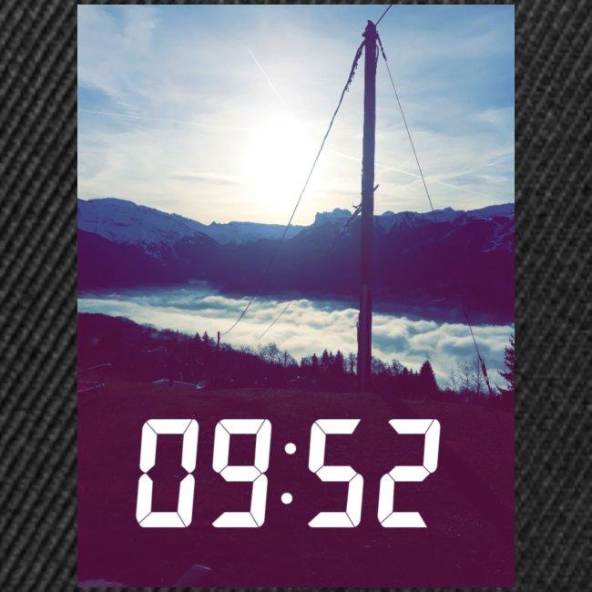 Snap 9h52