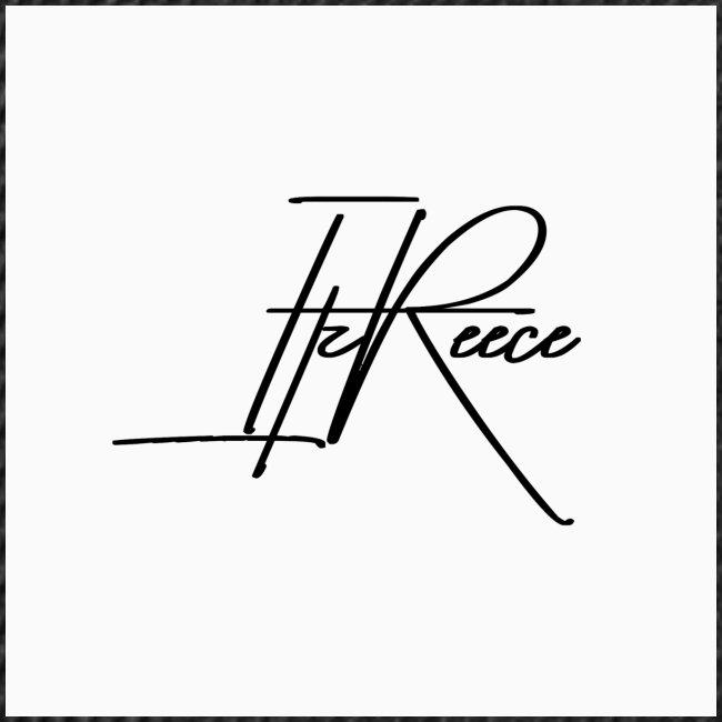 Small logo white bg