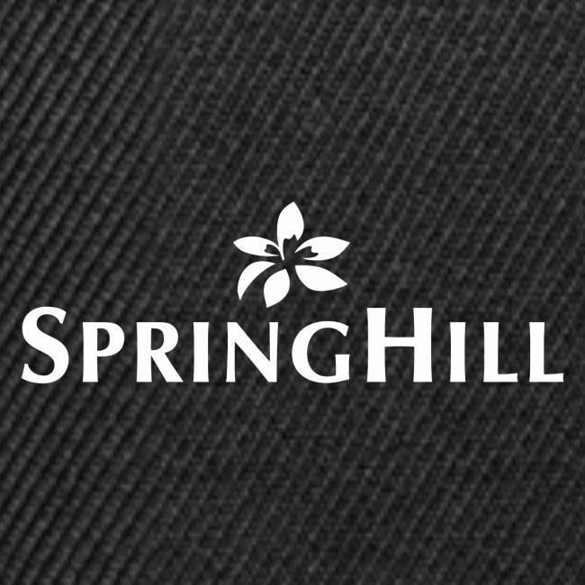 Spring Hill Leaf