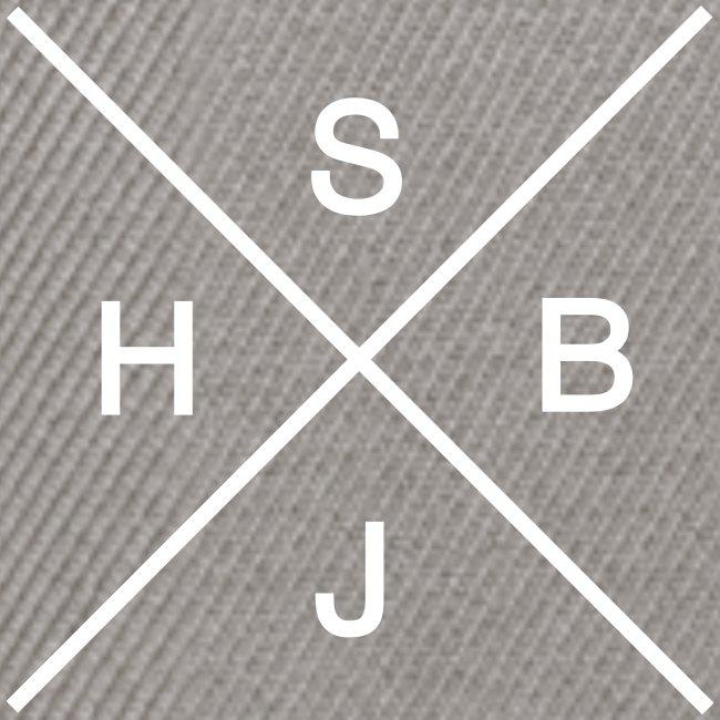 HSBJ Test
