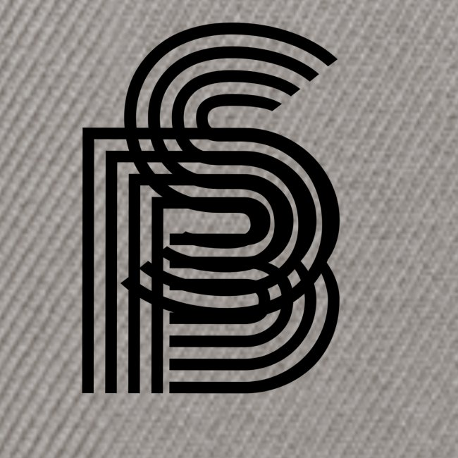 "Secret Blend (SB) ""kept simple"""
