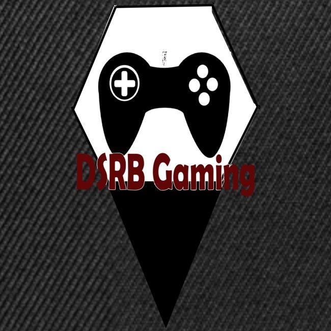 DSRB Gaming