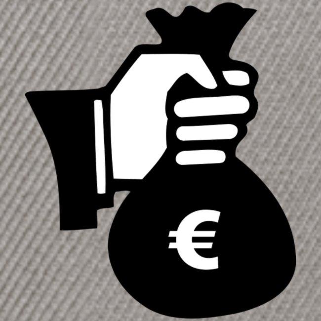bank robbery 400300 960 720