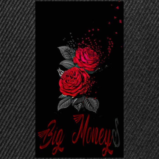 rose - BIG MONEY$