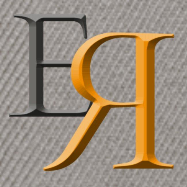 EnRakker Logo