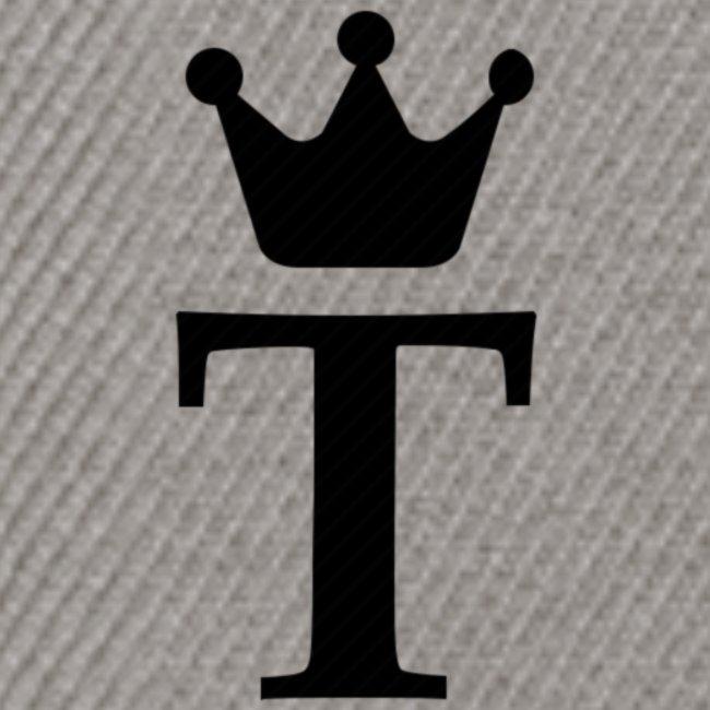 King Tobias of Norway