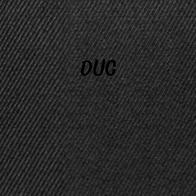 Duc noir