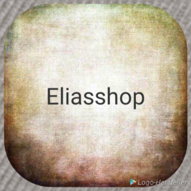Eliasshop