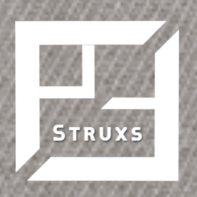 Pique Struxs
